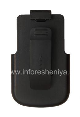 Купить Фирменная кобура Seidio Surface Holster для фирменного чехла Seidio Surface Case для  BlackBerry 9900/9930 Bold Touch
