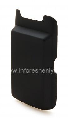 Купить Задняя крышка для аккумулятора повышенной емкости для BlackBerry 9850/9860 Torch