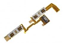 Микросхема клавиатуры для BlackBerry 9850/9860 Torch