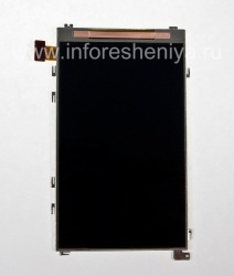 Оригинальный экран LCD для BlackBerry 9850/9860 Torch, Без цвета, тип 001/111
