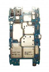 Motherboard für Blackberry 9860 Torch