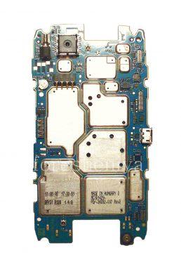 Buy Motherboard für Blackberry 9860 Torch