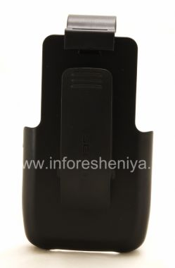 Купить Фирменная кобура Seidio Surface Holster для фирменного чехла Seidio Surface Case для  BlackBerry 9850/9860 Bold Touch
