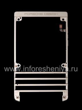 Купить Оригинальный ободок для BlackBerry P