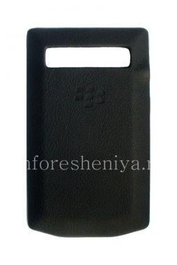 Купить Задняя крышка для BlackBerry P