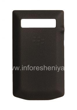 Купить Оригинальная задняя крышка для BlackBerry P