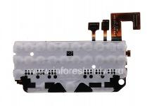 Микросхема клавиатуры для BlackBerry P'9981 Porsche Design