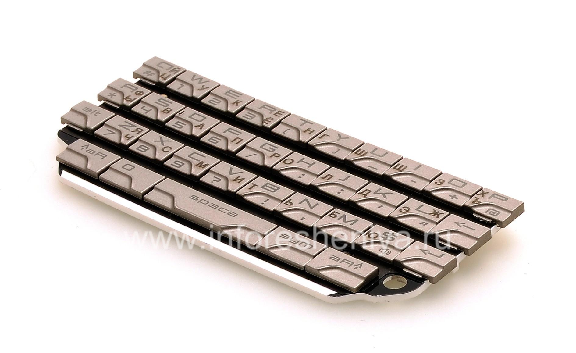 Клавиши клавиатуры Фото и описание кнопок на клавиатуре