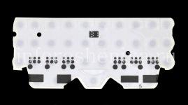 Подложка для клавиатуры для BlackBerry P'9981 Porsche Design