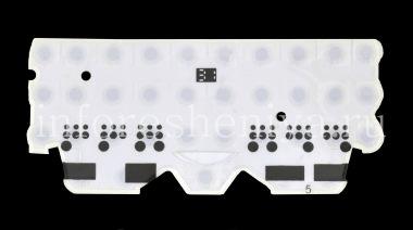 Купить Подложка для клавиатуры для BlackBerry P