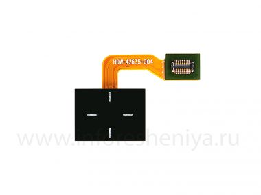 Купить Трекпад (Trackpad) HDW-42635-004* для BlackBerry P