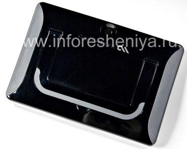 Купить Фирменный чехол-крышка повышенной прочности Case-Mate Pop! Case для BlackBerry PlayBook