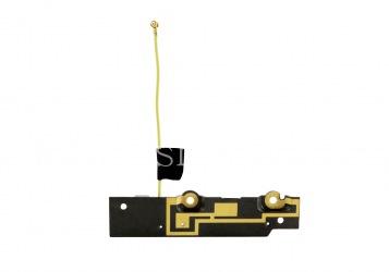 Антенна для BlackBerry PlayBook 3G/4G, Без цвета, желтый кабель