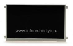 Экран LCD для BlackBerry PlayBook, Черный, для Wi-Fi-версии