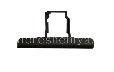 Держатель SIM-карты для BlackBerry PlayBook 3G/4G, Черный