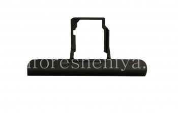 Держатель SIM-карты для BlackBerry PlayBook 3G/4G
