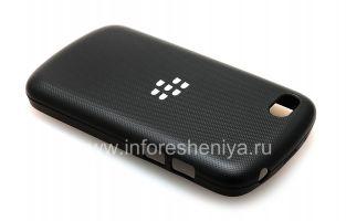Чехол-крышка Hard Shell Case для BlackBerry