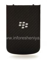 blackberry q10 instruction manual