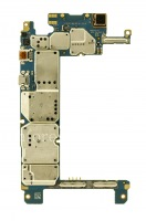 Motherboards for BlackBerry