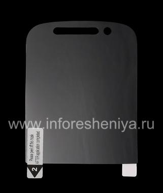 Купить Защитная пленка для экрана антибликовая для BlackBerry Q10