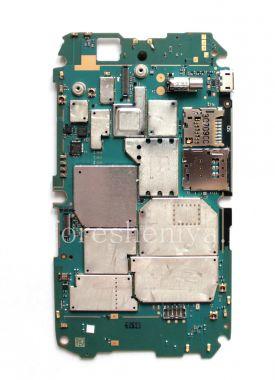 Buy Motherboard für BlackBerry Q5