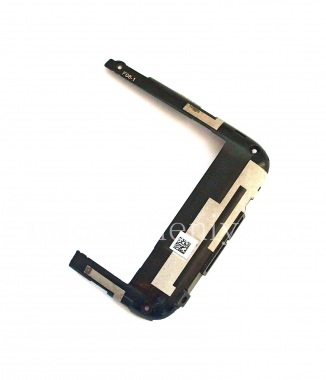 Buy Panel inferior parte media de las antenas para BlackBerry Q5