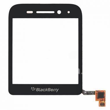 Купить Тач-скрин (Touchscreen) для BlackBerry Q5