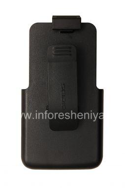 Купить Фирменная кобура Seidio Active Holster для фирменного чехла Seidio Active Case для BlackBerry Z10