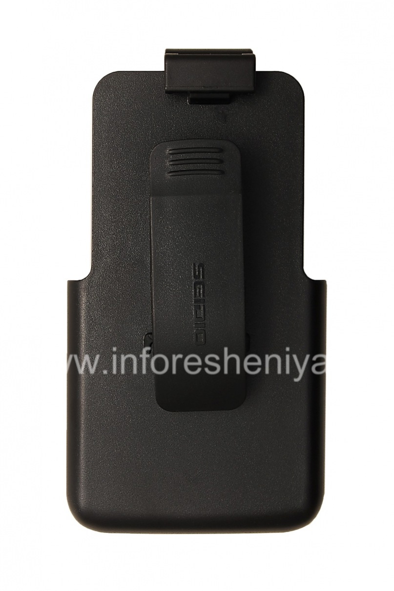 buy popular 6eac3 61b68 Branded Holster Seidio Active Holster for corporate cover Seidio Active  Case for the BlackBerry Z10 — Everything for BlackBerry. InfoResheniya / ...