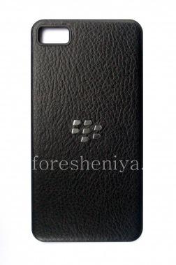 Купить Эксклюзивная задняя крышка для BlackBerry Z10