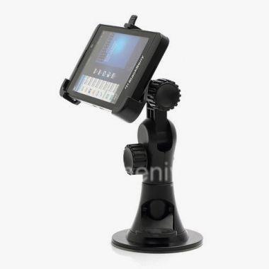 Купить Держатель в автомобиль для BlackBerry Z10