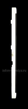 Photo 3 — স্ক্রিন এলসিডি + + BlackBerry Z10 জন্য স্পর্শ পর্দা (টাচস্ক্রিন) + + সরু ফ্রেম সমাবেশ, হোয়াইট, টাইপ T1 এর