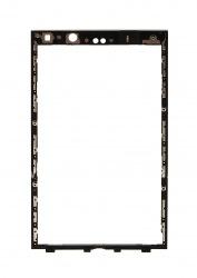 Frame-Anzeige (LCD-Rahmen) für die Blackberry-Z10