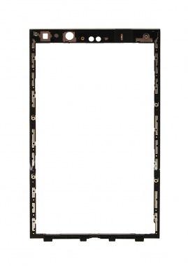 Buy الشاشة الإطار (الإطار LCD) لبلاك بيري Z10