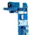 Photo 1 — Motherboard for BlackBerry Z10, Without color, STL100-2