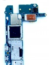 Photo 2 — Motherboard for BlackBerry Z10, Without color, STL100-2