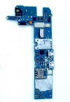 Photo 3 — Motherboard for BlackBerry Z10, Without color, STL100-2