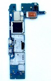 Photo 4 — Motherboard for BlackBerry Z10, Without color, STL100-2
