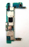 Photo 3 — Motherboard for BlackBerry Z10, Without color, STL100-1
