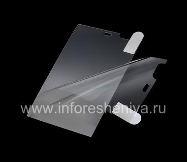 Купить Фирменная защитная пленка для экрана Nillkin для BlackBerry Z10/ 9982