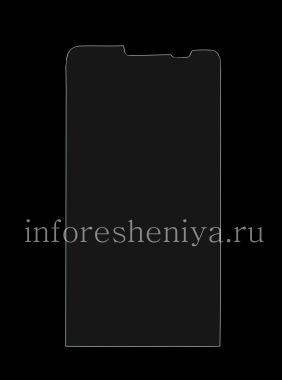 Купить Защитная пленка-стекло для экрана для BlackBerry Z30