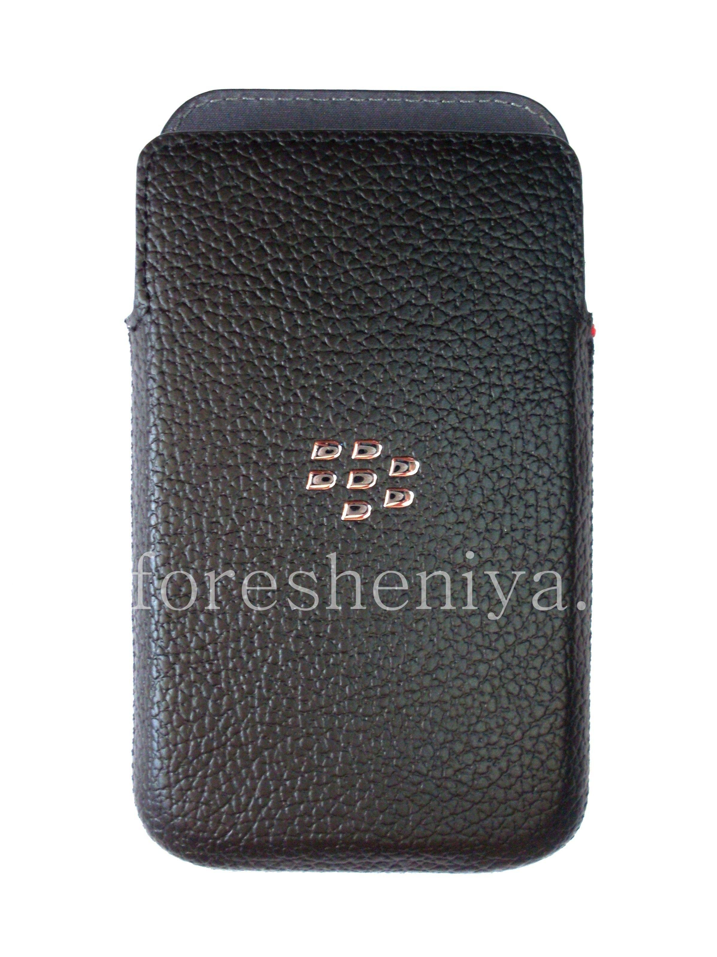 Totalmente personalizable BlackBerry 10 para los nuevos usuarios ...