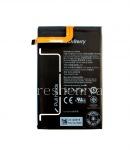 Оригинальный аккумулятор для BlackBerry Classic
