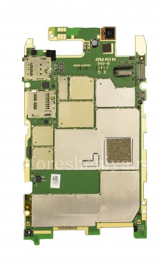 Buy Motherboard für Blackberry Classic