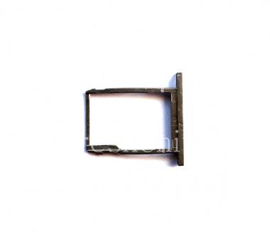 Купить Держатель карты памяти для BlackBerry Classic