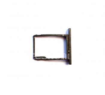 Держатель карты памяти для BlackBerry Classic