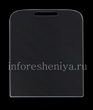 Купить Защитная пленка-стекло для экрана для BlackBerry Classic