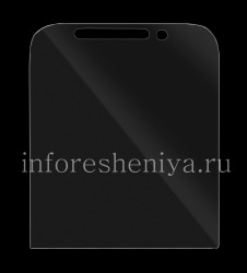 Фирменная защитная пленка для экрана Nillkin для BlackBerry Classic, Матовый, Antiglare