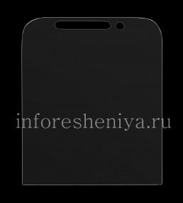 Фирменная защитная пленка для экрана Nillkin для BlackBerry Classic, Прозрачный, Crystal Clear