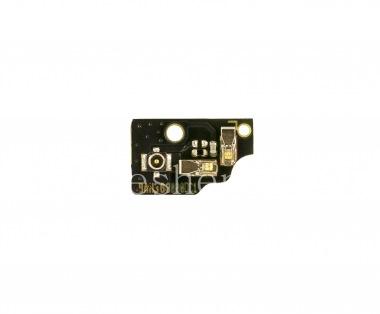 Купить Микросхема антенн для BlackBerry DTEK50